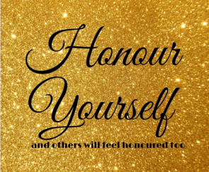 Honour Yourself.png
