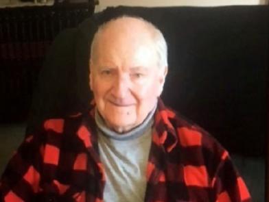 Bernard Gore