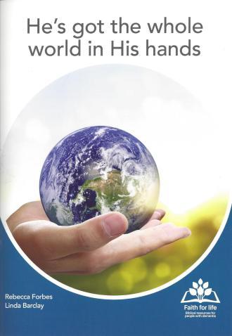 World 1A